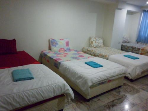 Suites 31 Sukhumvit photo 24
