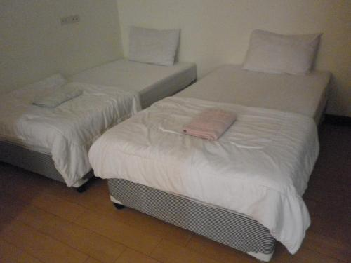 Suites 31 Sukhumvit photo 25