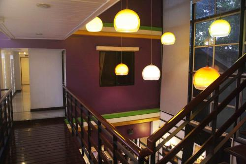 Erawan House photo 23