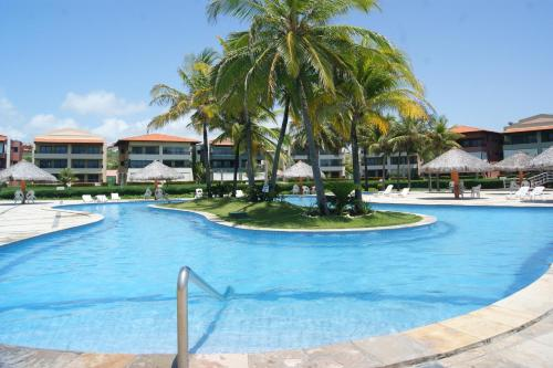 Foto de Aquaville Resort
