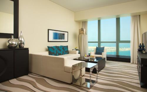 Sofitel Abu Dhabi Corniche photo 92