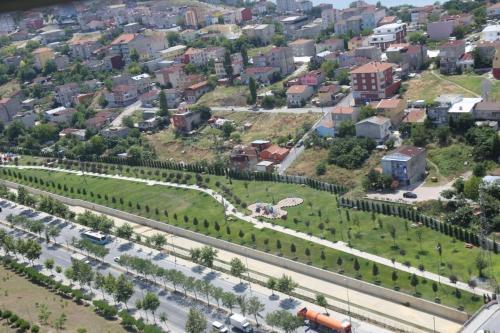 Istanbul Beylikrealestate Studio