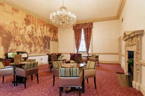 London City Suites photo 2