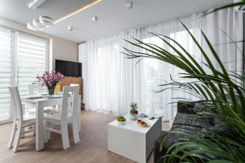 Platinia Residence