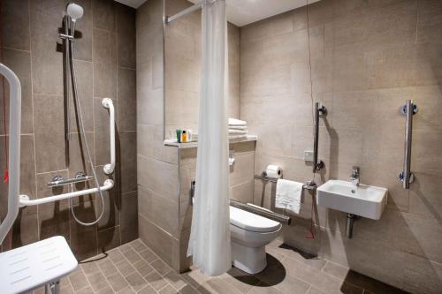 Hilton Edinburgh Carlton photo 5