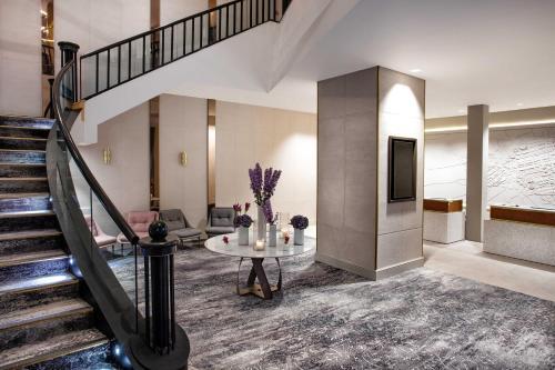 Hilton Edinburgh Carlton photo 27