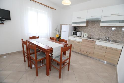 . Apartment Vinka