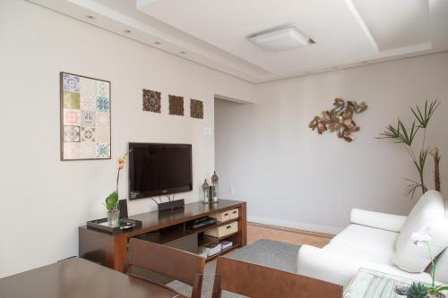 . Apartamento Redenção