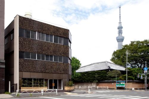 Fukuwauchi photo 2