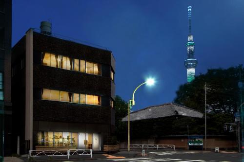 Fukuwauchi photo 3