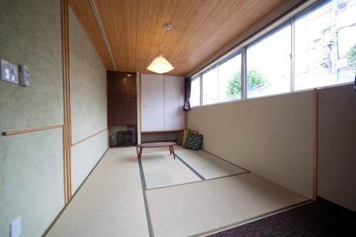 Fukuwauchi photo 8