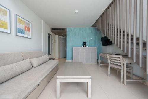 Hd Beach Resort 30