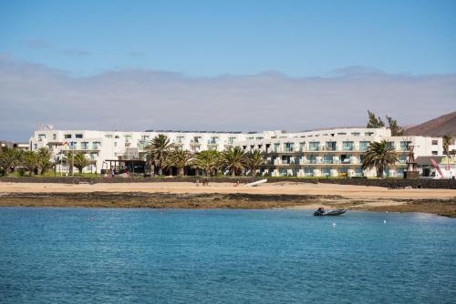 Hd Beach Resort 37
