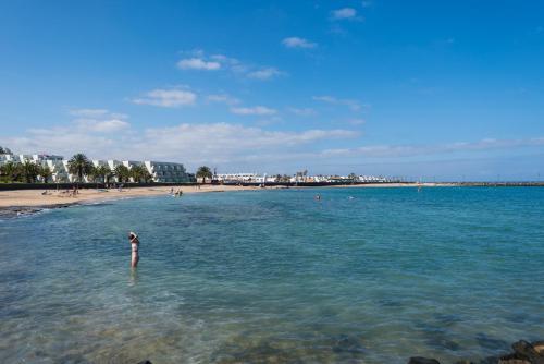 Hd Beach Resort 38
