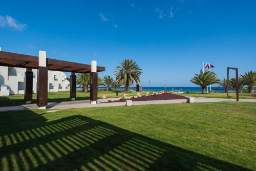 Hd Beach Resort 40