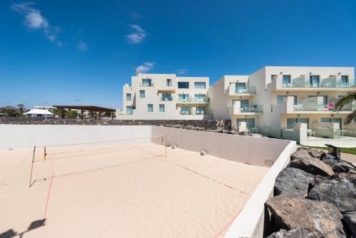 Hd Beach Resort 42