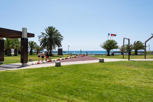 Hd Beach Resort 43