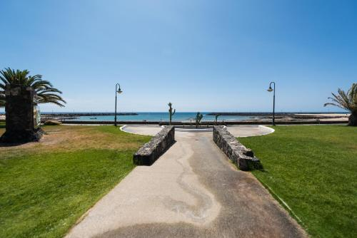 Hd Beach Resort 44