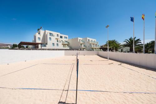 Hd Beach Resort 45
