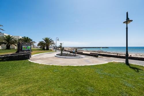 Hd Beach Resort 46