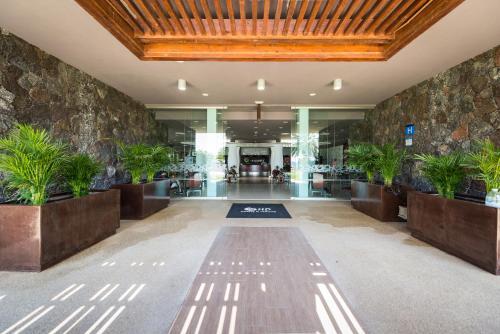 Hd Beach Resort 47