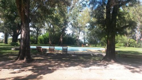 Estancia Turistica La Estiria, n.a102
