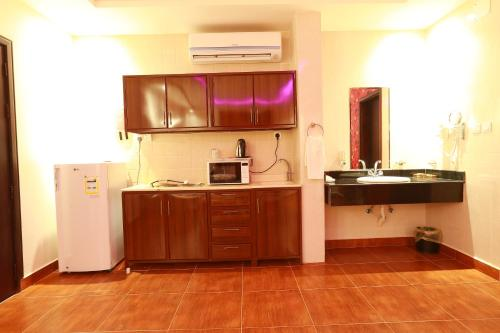 Foto kamar Rove 1 Residential units