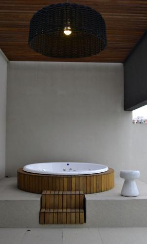 Ilum Experience Home photo 49