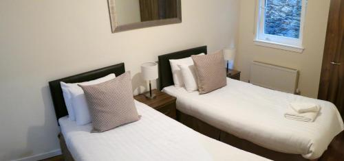 Stay Edinburgh City Apartments - Royal Mile photo 102