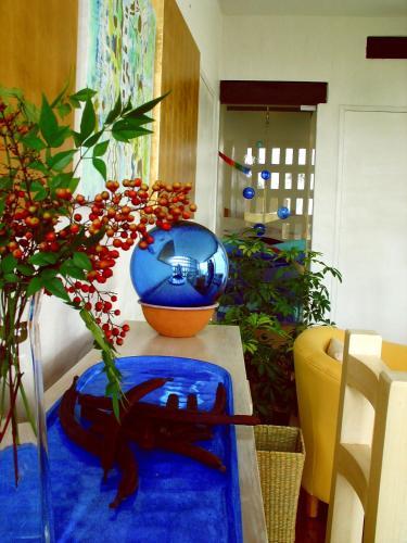 Photo - Hotel Casa en el Campo