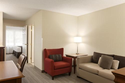 Country Inn & Suites By Radisson Lehighton (jim Thorpe) Pa - Lehighton, PA 18235