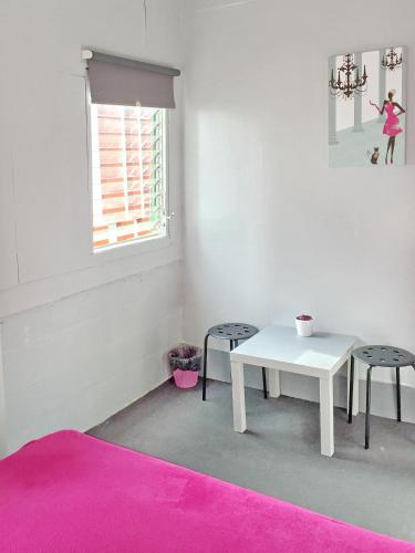 Pink Guest House photo 21