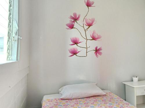 Pink Guest House photo 22