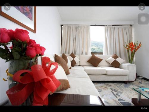 HotelApartamento Costa Brava
