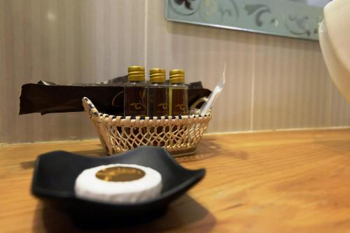 Cozy@9Hotel&Kitchen photo 17