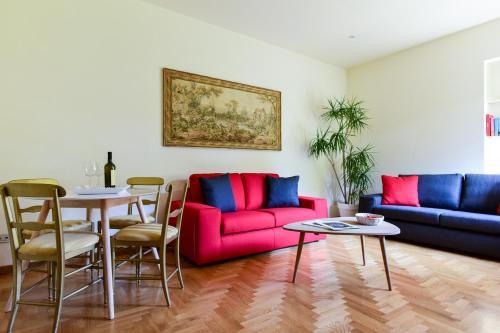 Caracalla Exclusive Property