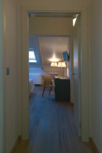 Hotel de Floriana værelse billeder
