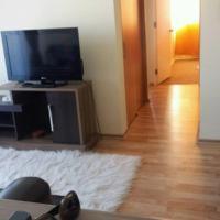 HotelDepartamento El Palomar
