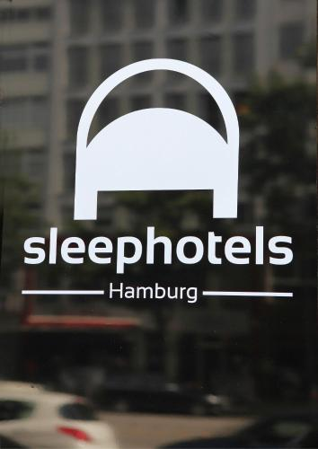 Sleephotels photo 2