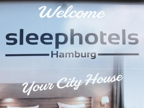 Sleephotels photo 8
