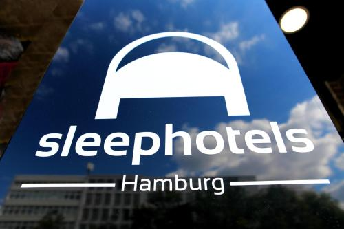 Sleephotels photo 10