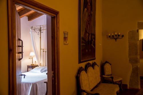 Trujillos con Encanto Hotel Boutique Posada Dos Orillas 12