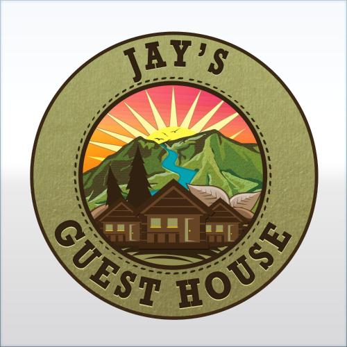 Jay's Guest House