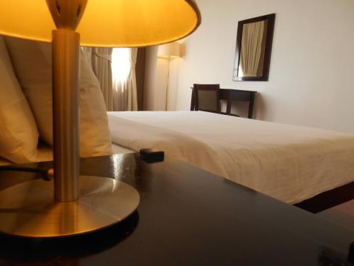 Fotos de quarto de Holiday Place Kuala Lumpur