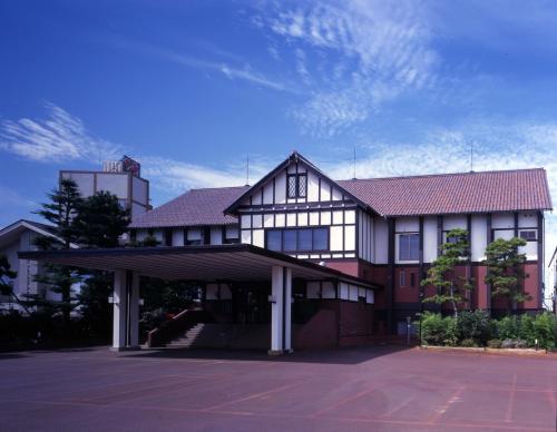 烹飪藝術湖畔酒店 Kohan