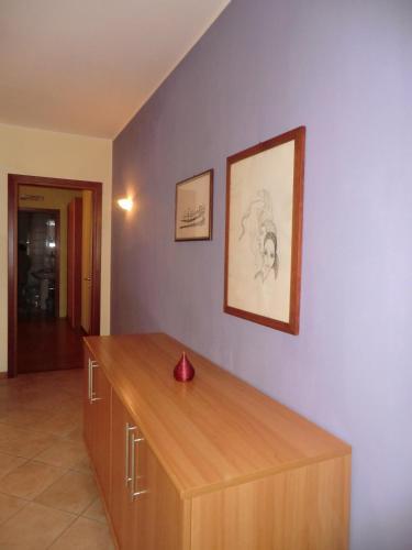 Foto - Hotel Ristorante al Gabbiano