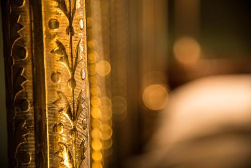 Trujillos con Encanto Hotel Boutique Posada Dos Orillas 3