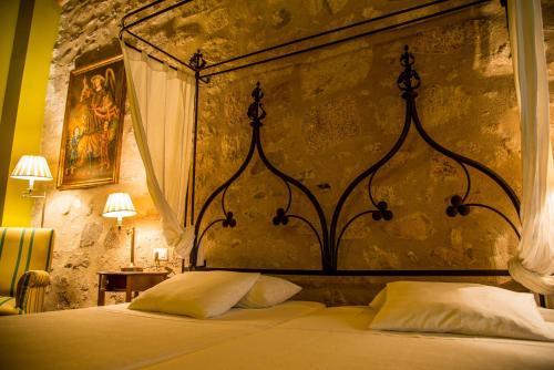 Trujillos con Encanto Hotel Boutique Posada Dos Orillas 14