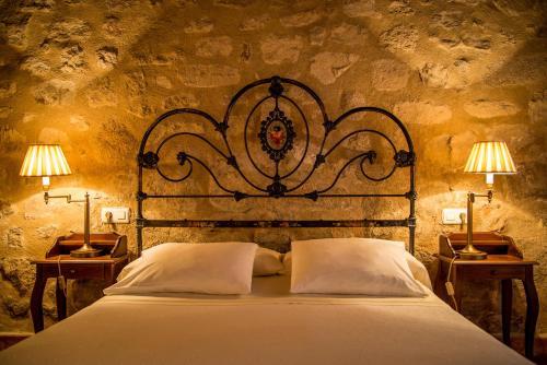 Trujillos Históricos Hotel Boutique Posada Dos Orillas 22