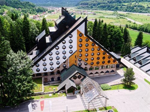 . Bianca Resort & Spa
